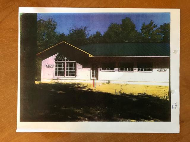 lot 6 Rose Road, Fairfax, VT 05454 (MLS #4811491) :: Hergenrother Realty Group Vermont