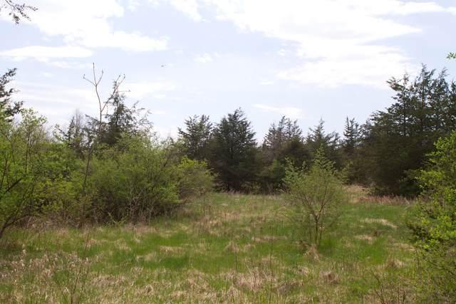 Lot B Sand Road B, Ferrisburgh, VT 05456 (MLS #4811990) :: The Gardner Group