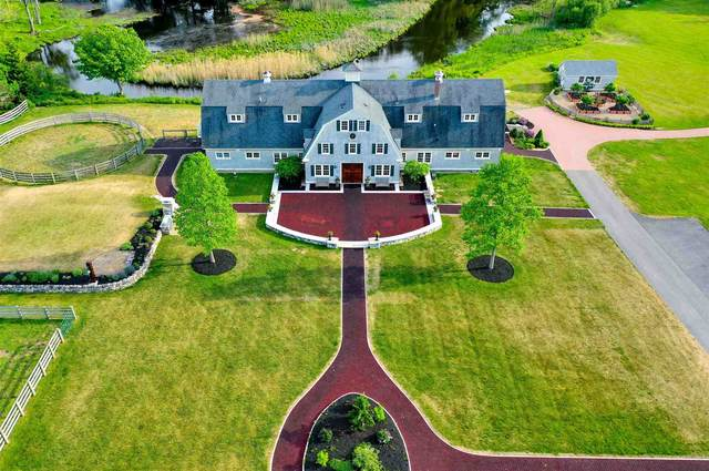 68 Atlantic Avenue, North Hampton, NH 03862 (MLS #4812597) :: Keller Williams Coastal Realty