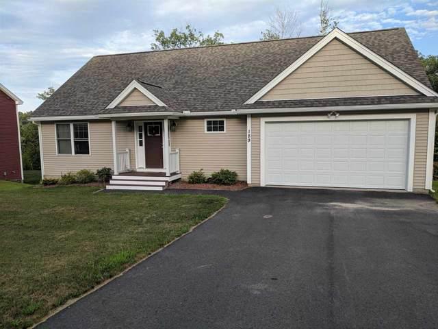 189 Timber Ridge Drive 51/26/174, Milford, NH 03055 (MLS #4814069) :: Parrott Realty Group