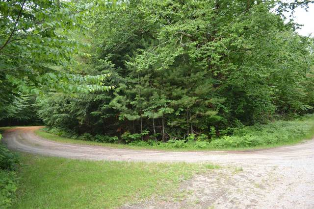 00 Marriner Drive #47, Jay, VT 05859 (MLS #4814325) :: Hergenrother Realty Group Vermont