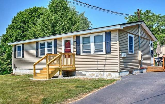 18 Massachusetts Avenue, Laconia, NH 03246 (MLS #4814515) :: Jim Knowlton Home Team