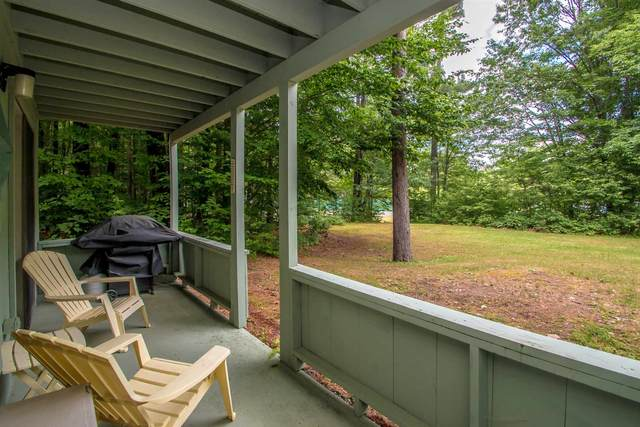 5A Seasons At Attitash Road 5A, Bartlett, NH 03812 (MLS #4814606) :: Hergenrother Realty Group Vermont