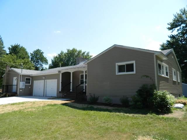 97-117 Curtis Avenue, Burlington, VT 05408 (MLS #4814641) :: The Gardner Group