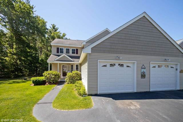 45 Penacook Terrace, Merrimack, NH 03054 (MLS #4814756) :: Keller Williams Coastal Realty