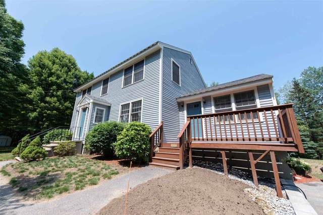 425 N Pembroke Road, Pembroke, NH 03275 (MLS #4815008) :: Hergenrother Realty Group Vermont
