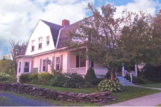 13 Elm Street, Middlebury, VT 05753 (MLS #4815056) :: Team Tringali