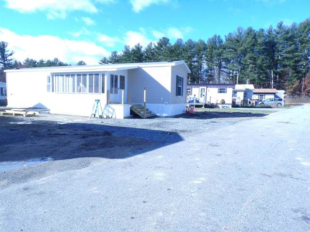22 First Street, Exeter, NH 03833 (MLS #4815114) :: Keller Williams Coastal Realty