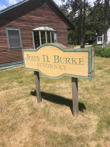 21 Preston Lane, Castleton, VT 05735 (MLS #4815302) :: Signature Properties of Vermont