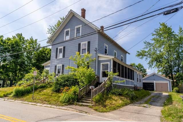 119-121 Henry Law Avenue, Dover, NH 03820 (MLS #4815369) :: Keller Williams Coastal Realty