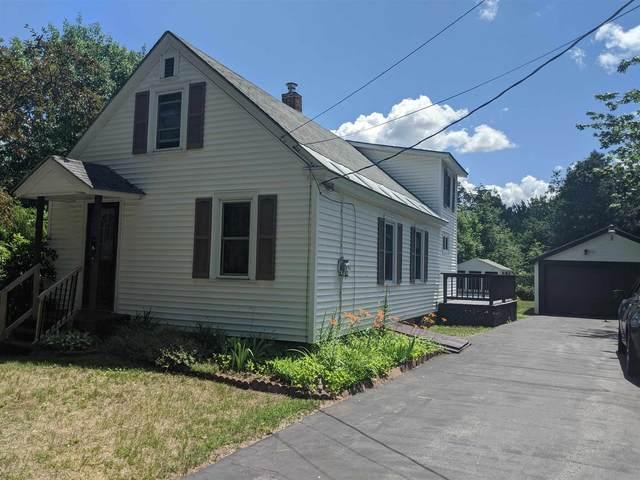 15 Heights Road, Concord, NH 03301 (MLS #4815450) :: Team Tringali