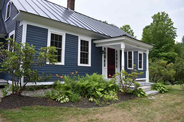 1120 Nh Rte. 4-A, Enfield, NH 03748 (MLS #4815532) :: Hergenrother Realty Group Vermont