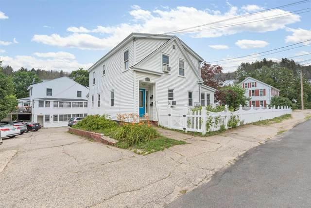 62 Court Street, Dover, NH 03820 (MLS #4815719) :: Keller Williams Coastal Realty