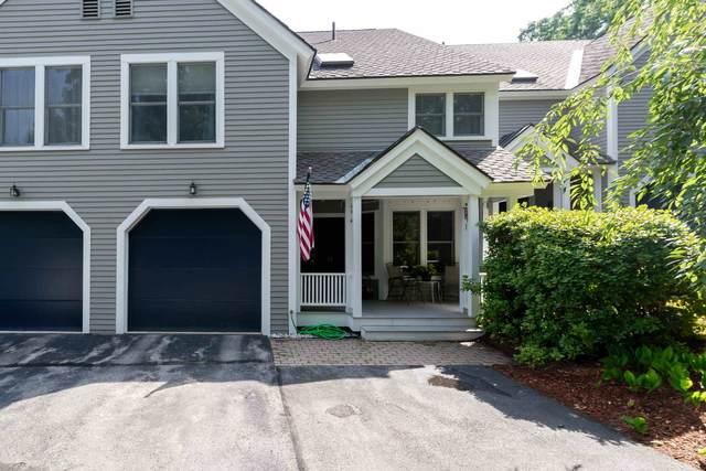 58 Cherry Hollow Road, Nashua, NH 03062 (MLS #4815789) :: Lajoie Home Team at Keller Williams Gateway Realty