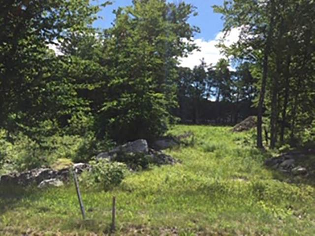 Lot 7 Autumn Lane Lot 7, Rye, NH 03870 (MLS #4816337) :: Parrott Realty Group
