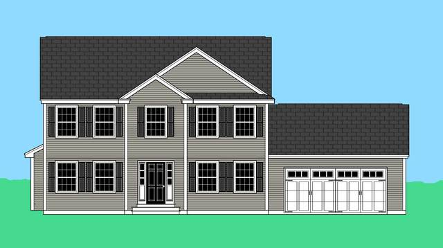 17 Churchill Drive, Hooksett, NH 03106 (MLS #4816486) :: Lajoie Home Team at Keller Williams Gateway Realty