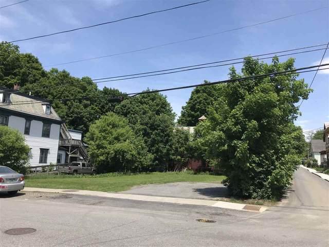 17 Henry Street, Rockingham, VT 05101 (MLS #4816496) :: Lajoie Home Team at Keller Williams Gateway Realty