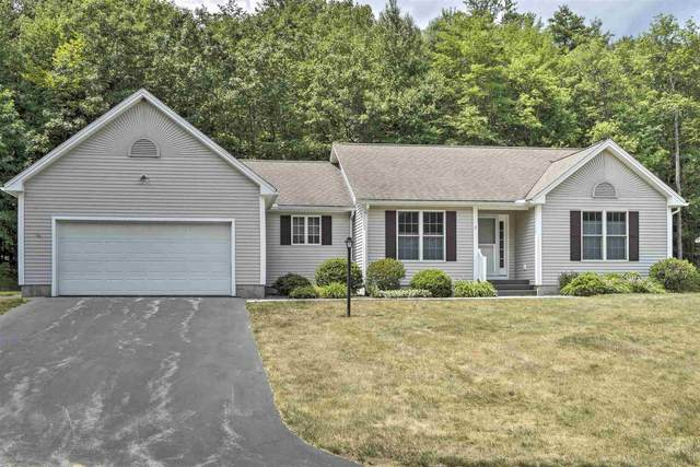 3 Mountain View Court, Keene, NH 03431 (MLS #4816588) :: Hergenrother Realty Group Vermont