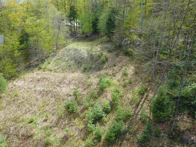 37 Low Road, Hanover, NH 03755 (MLS #4817475) :: Hergenrother Realty Group Vermont