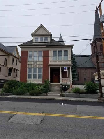 4 S State Street, Concord, NH 03301 (MLS #4818511) :: Team Tringali