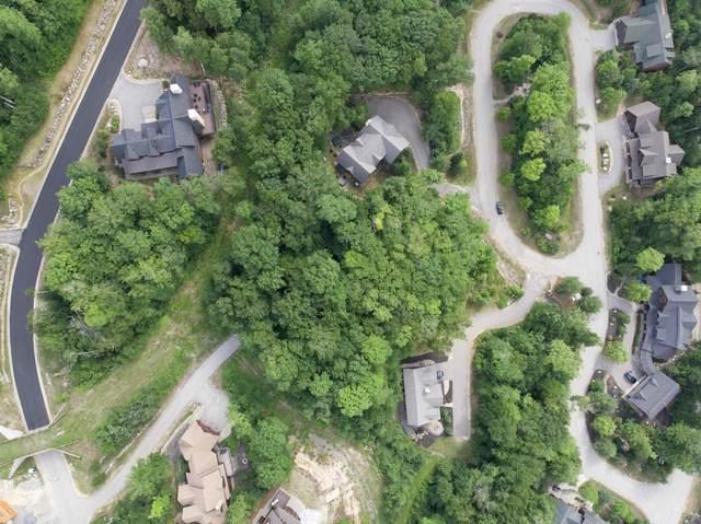 44 Crooked Mountain Road, Lincoln, NH 03251 (MLS #4818636) :: Keller Williams Coastal Realty