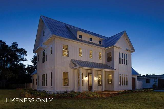 351 Ledgewood Drive, Williston, VT 05495 (MLS #4818647) :: The Gardner Group