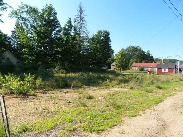 565 Laconia Road, Tilton, NH 03276 (MLS #4818804) :: Keller Williams Coastal Realty
