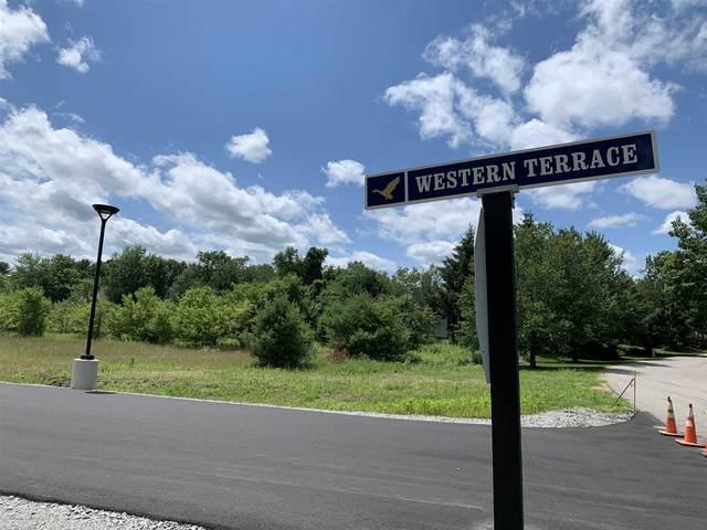 3 Western Terrace, Laconia, NH 03246 (MLS #4818918) :: The Hammond Team