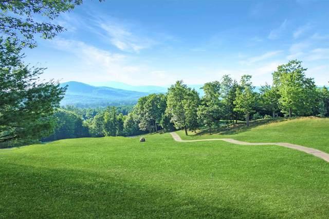 Lot 2 Rising Ridge Road #2, Campton, NH 03223 (MLS #4818936) :: Signature Properties of Vermont