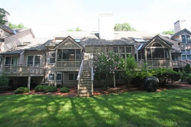 25 Goldfinch Lane #88, Nashua, NH 03062 (MLS #4819385) :: Lajoie Home Team at Keller Williams Gateway Realty
