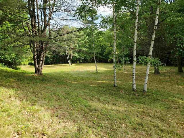 0 Dartmouth College Highway, Lebanon, NH 03766 (MLS #4819456) :: Hergenrother Realty Group Vermont