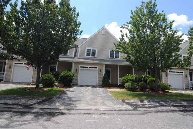 18 Jonathan Circle, Merrimack, NH 03054 (MLS #4819548) :: Lajoie Home Team at Keller Williams Gateway Realty