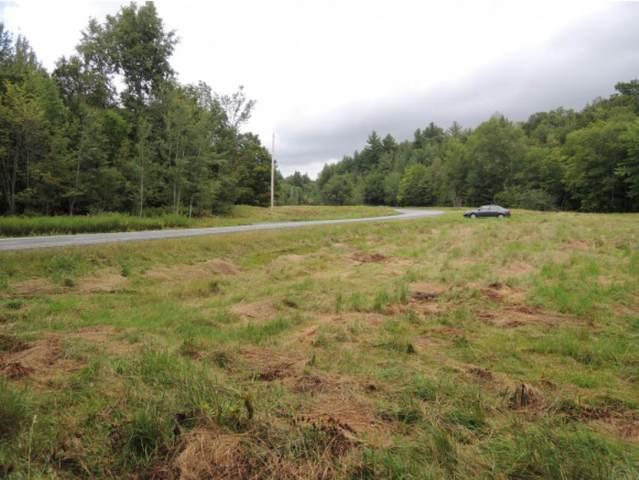 2035 242 Route, Jay, VT 05859 (MLS #4819689) :: Lajoie Home Team at Keller Williams Gateway Realty