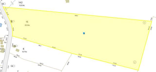 468 Belknap Mountain Road, Gilford, NH 03249 (MLS #4819714) :: Jim Knowlton Home Team