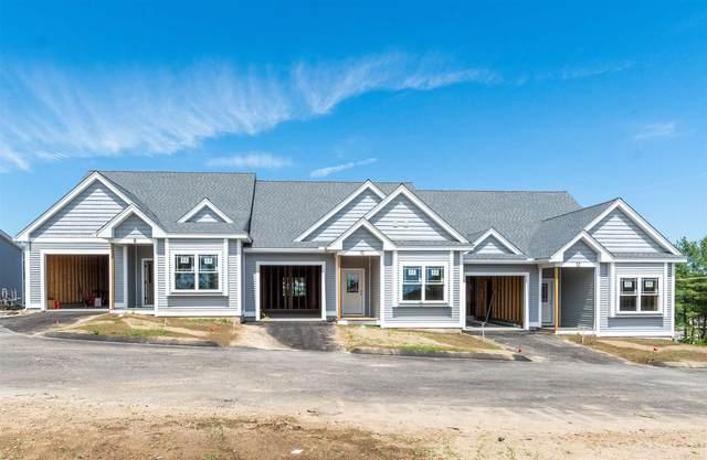 4 Canoe Lane, Merrimack, NH 03054 (MLS #4819889) :: Lajoie Home Team at Keller Williams Gateway Realty
