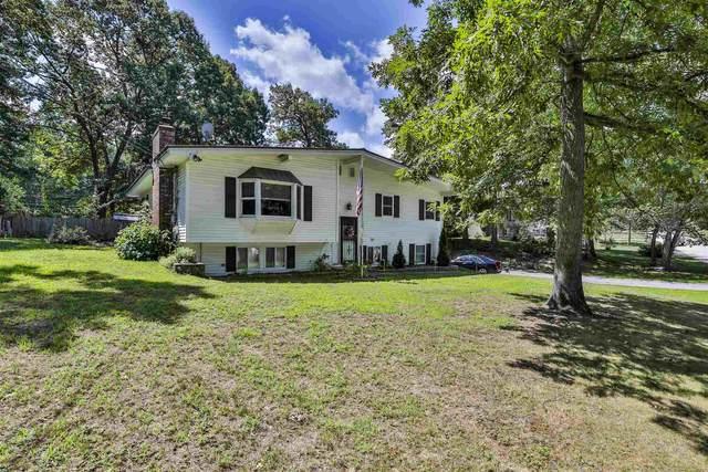 5 Den Avenue, Merrimack, NH 03054 (MLS #4819906) :: Lajoie Home Team at Keller Williams Gateway Realty