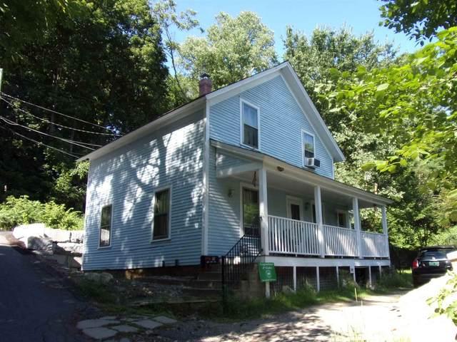 15 Beech Street, Brattleboro, VT 05301 (MLS #4820134) :: Keller Williams Coastal Realty