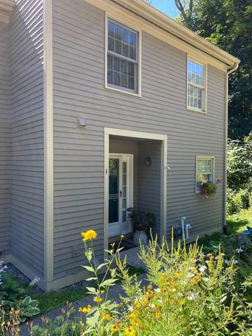 1 Village Falls Way, Merrimack, NH 03054 (MLS #4820223) :: Jim Knowlton Home Team
