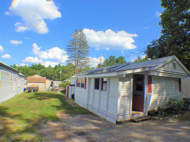 66 Mobile Drive, Hudson, NH 03051 (MLS #4820268) :: Lajoie Home Team at Keller Williams Gateway Realty