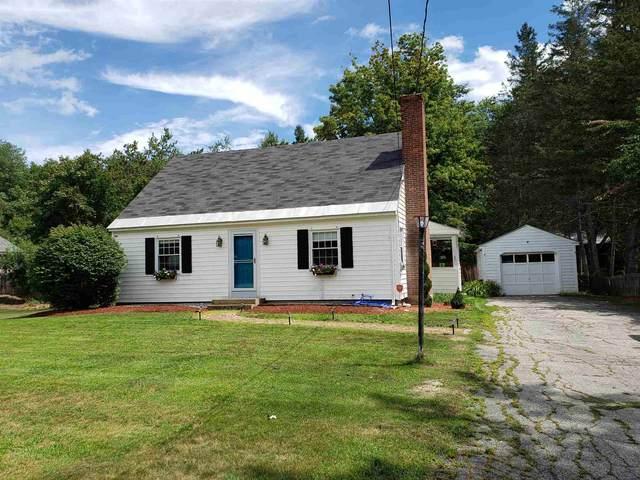 60 Mountain Road, Concord, NH 03301 (MLS #4820654) :: Jim Knowlton Home Team