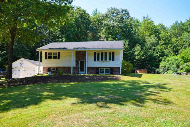 70 Watson Road, Dover, NH 03820 (MLS #4820655) :: Jim Knowlton Home Team