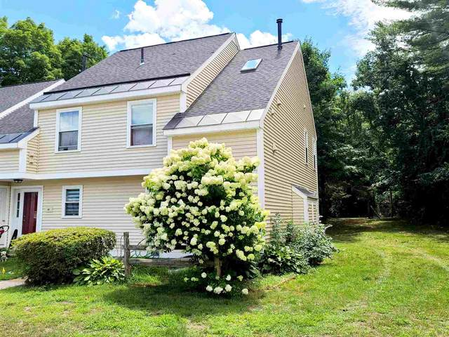43 Bluffs Drive, Concord, NH 03303 (MLS #4820765) :: Jim Knowlton Home Team