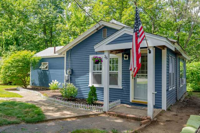 36 Heights Road, Concord, NH 03301 (MLS #4820899) :: Jim Knowlton Home Team