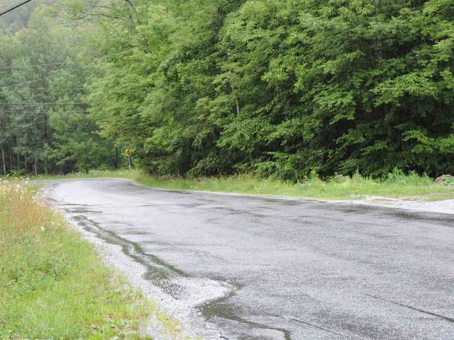 0 Old Coach Road, Killington, VT 05751 (MLS #4820997) :: The Gardner Group