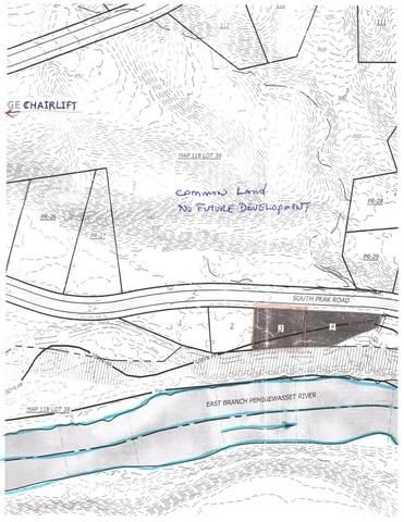 76 South Peak Road Lot #4, Lincoln, NH 03251 (MLS #4821244) :: Lajoie Home Team at Keller Williams Gateway Realty