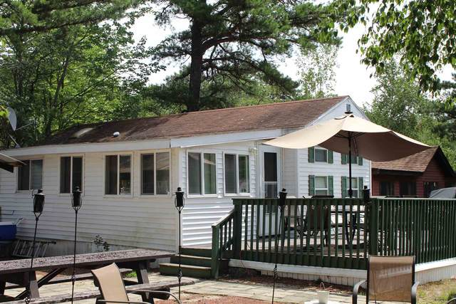 24 Reservation Trail, Freedom, NH 03836 (MLS #4821322) :: Parrott Realty Group