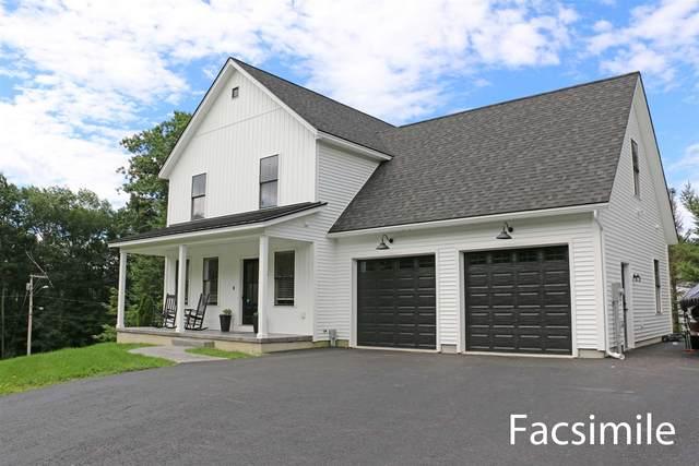 24 Holden Lane, Milford, NH 03055 (MLS #4823963) :: Parrott Realty Group