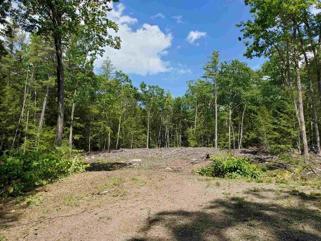 433A North Shore Road, Chesterfield, NH 03462 (MLS #4824726) :: Signature Properties of Vermont