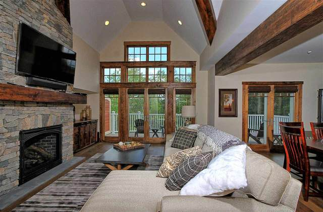 5C Freestyle Circle C, Dover, VT 05356 (MLS #4826038) :: The Gardner Group