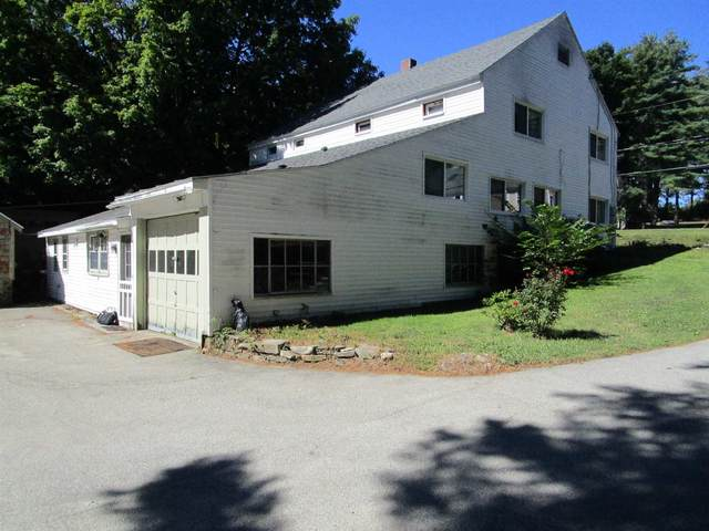131 Hunt Road, Peterborough, NH 03458 (MLS #4826653) :: Hergenrother Realty Group Vermont